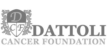 Dattoli Cancer Foundation
