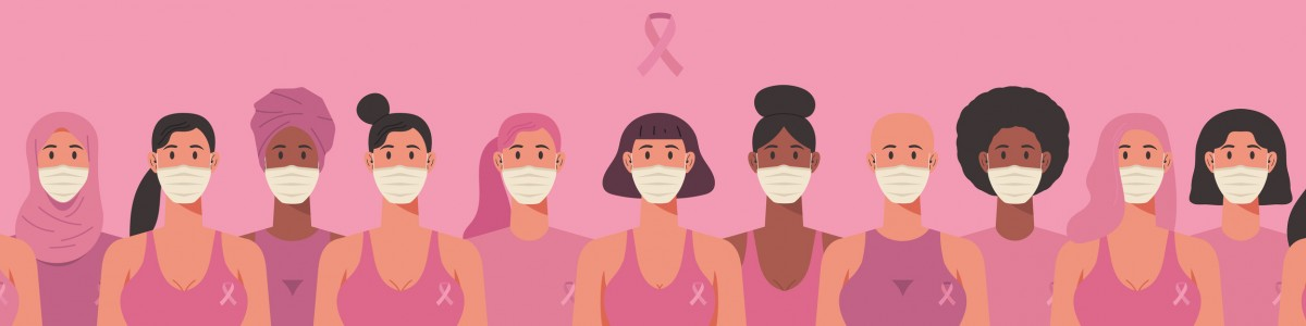 Breast Cancer Treatment in the Age of COVID-19: The Doctor Will Zoom With You Now